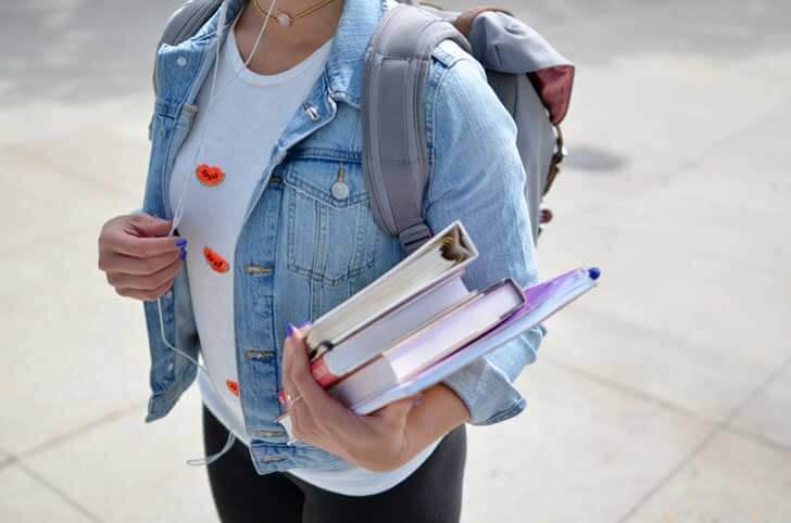 フランス語,通学.レッスン,オンライン