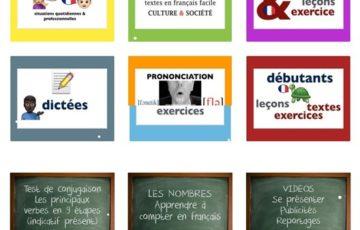 フランス語,無料,オンライン