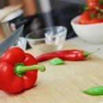 【フランス語で料理教室】フランスの家庭料理を習えるTadakuってどう?クチコミ・評判