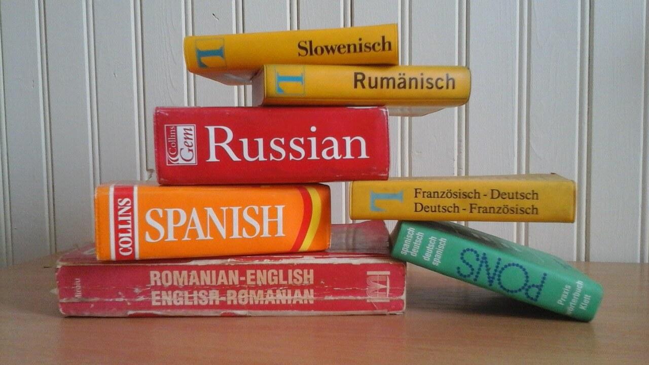 何ヶ国語に対応、小売・飲食店に必須のポケトーク