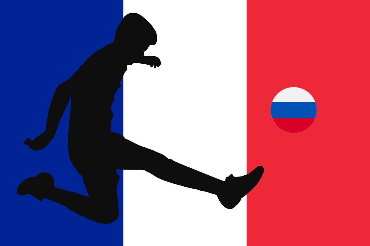 フランスで活躍する日本人