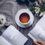 【フランス語】独学で仏検3級に合格する勉強法・おすすめ参考書を紹介